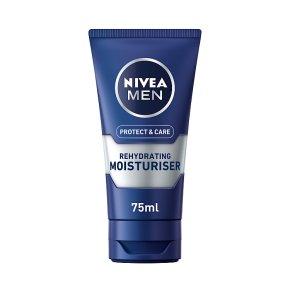 Nivea Men Rehydrating