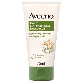 Aveeno Moisturising Hand Cream