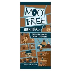 Moo Free Original