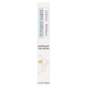 Richard Ward Cool Blonde Root-Touch