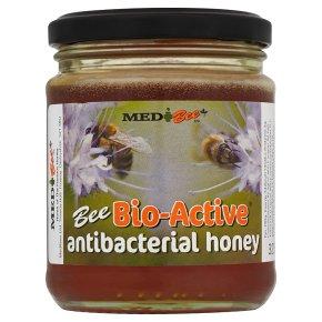 Medibee Bio-Active Antibacterial Honey