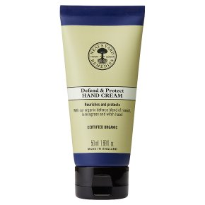 Neal's Yard Defend & Protect Hand Cream