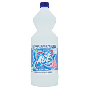 ACE Ultra for Whites