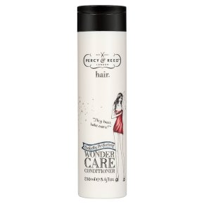 Percy & Reed Wonder Care Conditioner