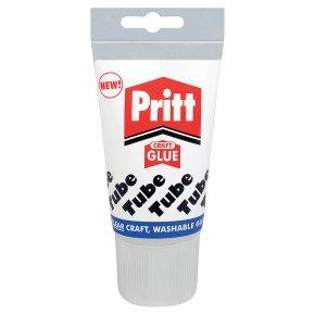 Pritt All Purpose Glue