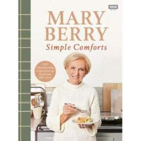 Simple Comforts Mary Berry