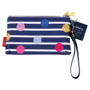 Joules Small Pouch