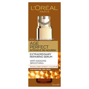 L'Oreal Age Perfect Intensive Serum