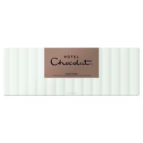 Hotel Chocolat Everything Sleekster