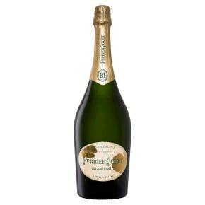Perrier-Jouët Grand Brut NV Champagne