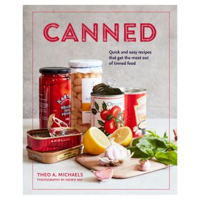Canned - RPS