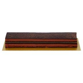 No.1 Chocolate Giant Jaffa Cake Dessert
