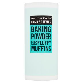 Cooks' Ingredients Baking Powder
