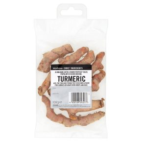 Cooks' Ingredie Turmeric