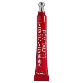 L'Oréal Laser Renew Eye Cream