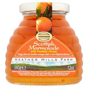 Heather Hills Farm Scottish Marmalade