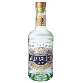 Villa Ascenti Italian Gin