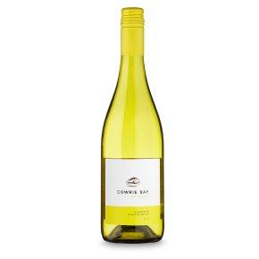 Cowrie Bay Chardonnay