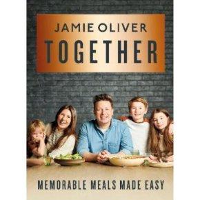 Jamie Oliver Together
