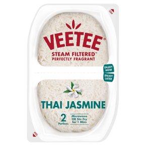 VeeTee Steam Filtered Thai Jasmine