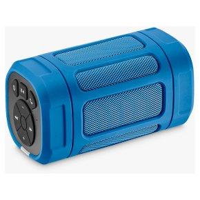 John Lewis On-The-Go Wireless Speaker