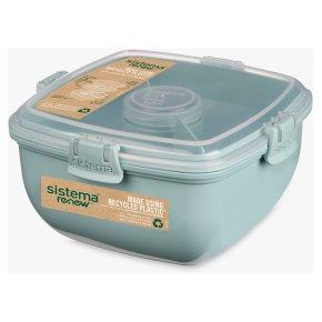 Sistema Renew Salad Box 1.1L