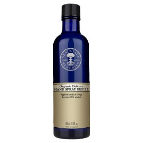 Neal's Yard Defence Hand Spray Refill