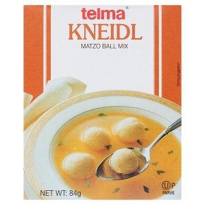 Telma Kneidl Matzo Ball Mix
