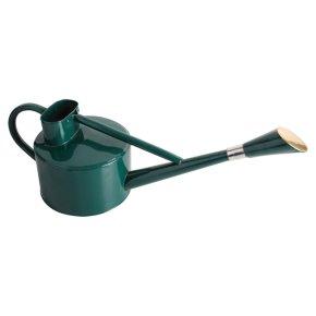 Esschert's Garden Small Watering Can