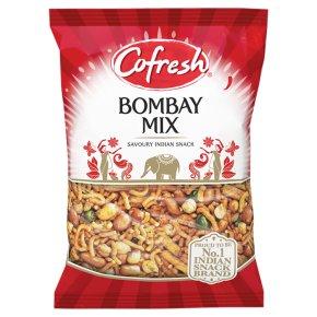 Cofresh Bombay Mix