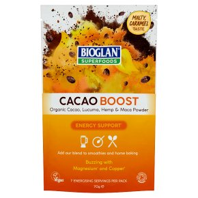 Bioglan Superfoods Cacao Boost