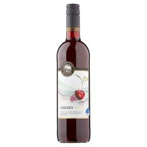 Lyme Bay Winery, Cherry Wine