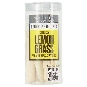 Cooks' Ingredients lemon grass