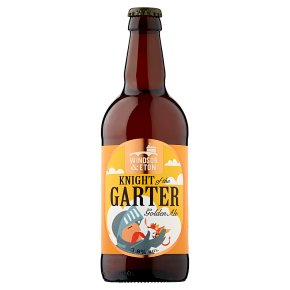 KOTGartr Golden Ale