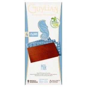 Guylian Milk