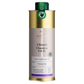 No1 Chianti Classico Olive Oil P.D.O.