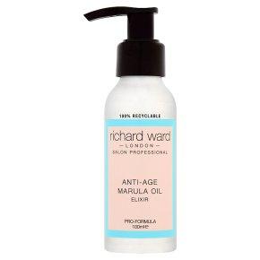 Richard Ward Anti- Age Marula Oil