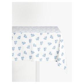 John Lewis Mireille Floral Tablecloth