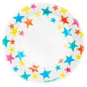 BB-Star-Eco-Plate