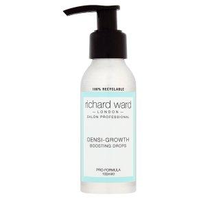 Richard Ward Densi- Growth Drops