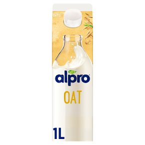 Alpro Oat Chilled Drink