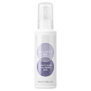Balance Me Sleep Hyaluronic Mist