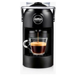 Lavazza Jolie Coffee Machine Black