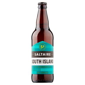Saltaire Brewery South Island Pale