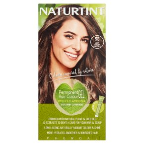 Naturtint 5G Light Golden Brown