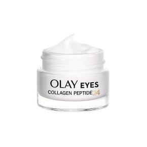 Olay Collagen Eye Cream