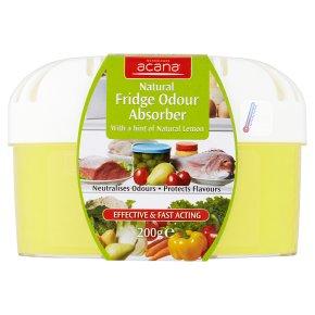 Acana Natural Fridge Odour Absorber