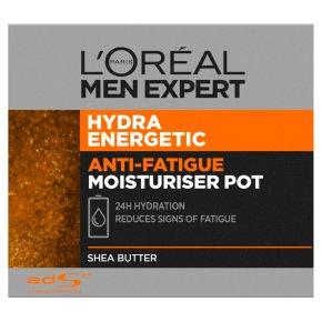 Men Expert Hydra Energetic Daily