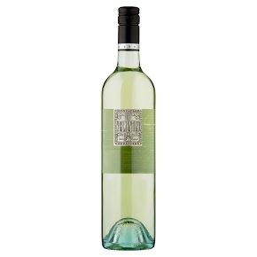 Vermentino - Berton Vineyards