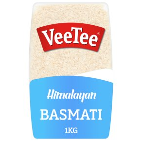 VeeTee Himalayan Basmati
